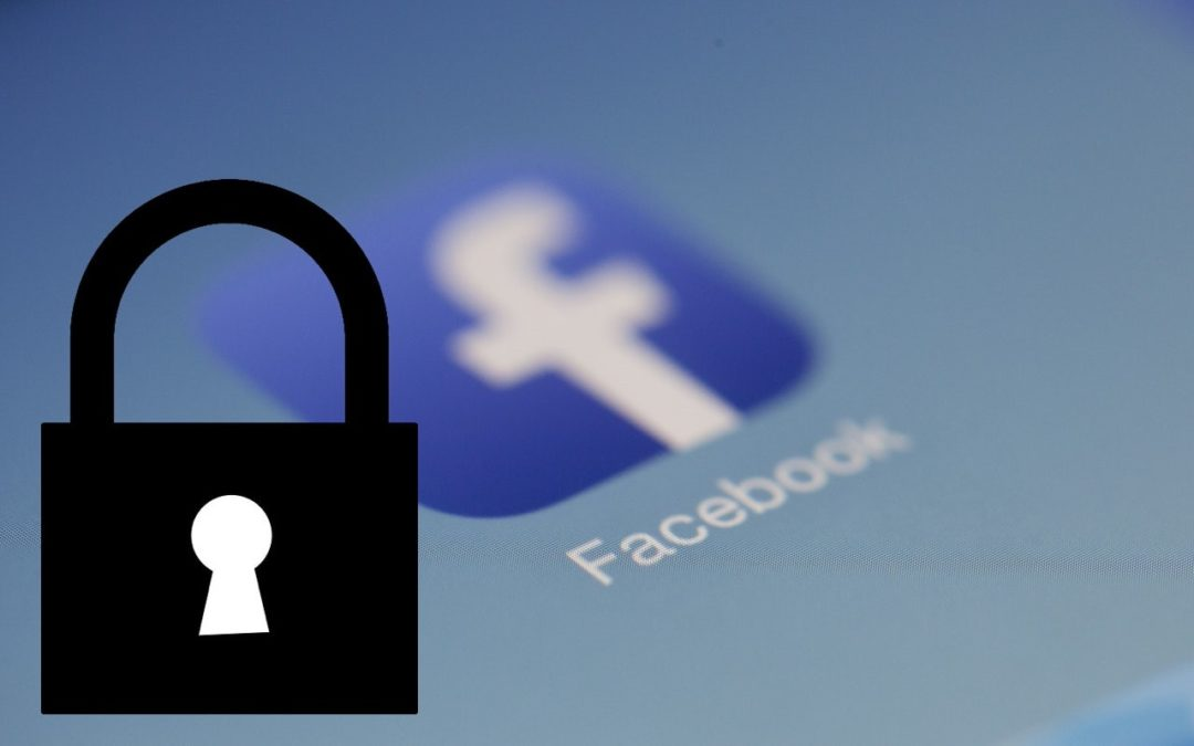 Tips for Locking Down Your Facebook Privacy Settings